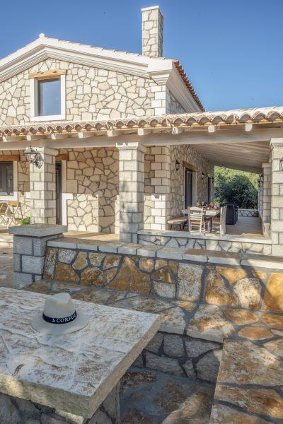 daphnes-villa-three-05