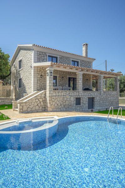 daphnes-villa-two-07